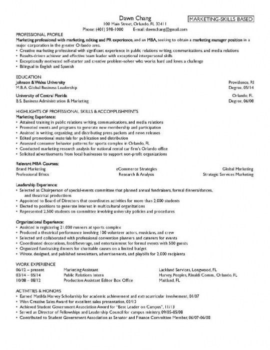 Career Objective Examples For Resume Finance Printable Financial - finance resume objective