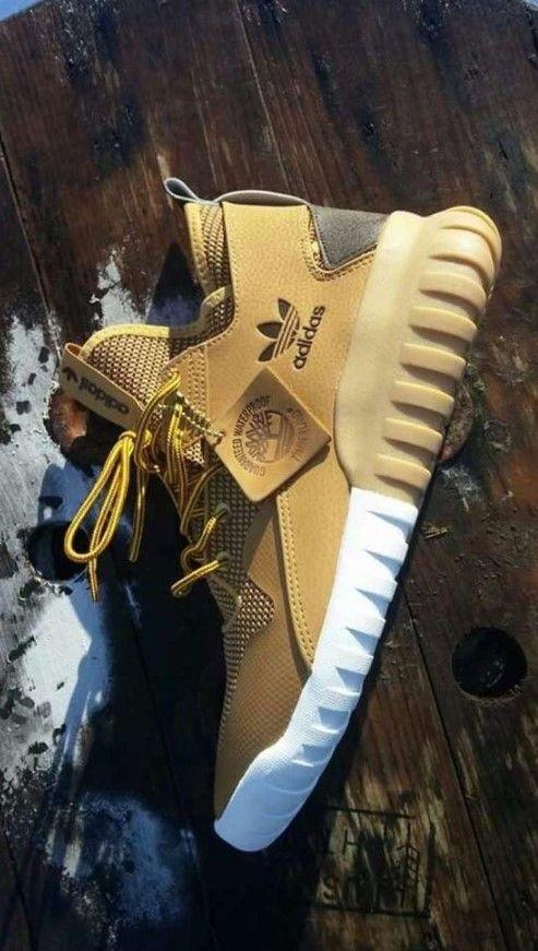 shoes nike basketball