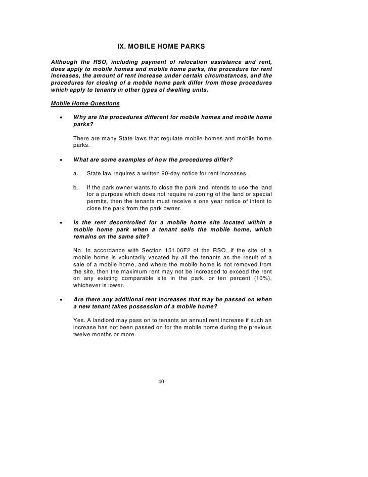 Sample Letter Of Intent To Lease 10 Business Letter Of Intent - rent increase letter
