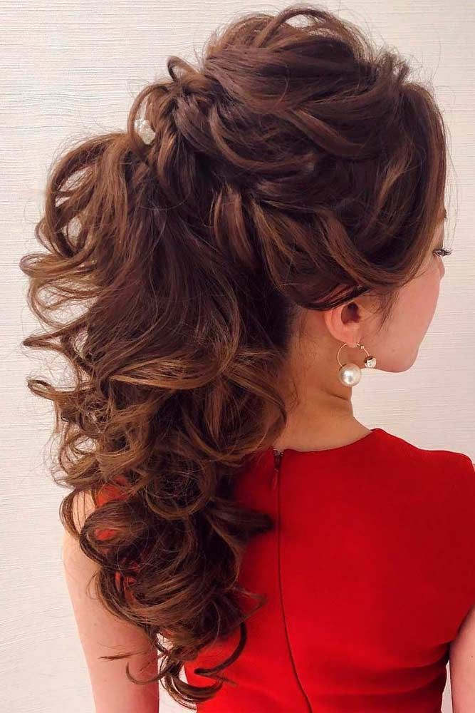 "Curly Ponytail For Long Hair <a class=""pintag"" href=""/explore/ponytailhairstyles/"" title=""#ponytailhairstyles explore Pinterest"">#ponytailhairstyles</a> <a class=""pintag"" href=""/explore/longhair/"" title=""#longhair explore Pinterest"">#longhair</a> ★  Do you know what hairstyles for long hair can really show off the beauty of your chevelure? Our easy but unique ponytails, half up styles with curls, and elegant updos will not only suit all tastes but also fit any occasions: from working days to Christmas.   ★ See more: <a href=""https://glaminati.com/cute-christmas-hairstyles-for-long-hair/"" rel=""nofollow"" target=""_blank"">glaminati.com/…</a> <a class=""pintag"" href=""/explore/glaminati/"" title=""#glaminati explore Pinterest"">#glaminati</a> <a class=""pintag"" href=""/explore/lifestyle/"" title=""#lifestyle explore Pinterest"">#lifestyle</a> <a class=""pintag"" href=""/explore/hairstylesforlonghair/"" title=""#hairstylesforlonghair explore Pinterest"">#hairstylesforlonghair</a><p><a href=""http://www.homeinteriordesign.org/2018/02/short-guide-to-interior-decoration.html"">Short guide to interior decoration</a></p>"