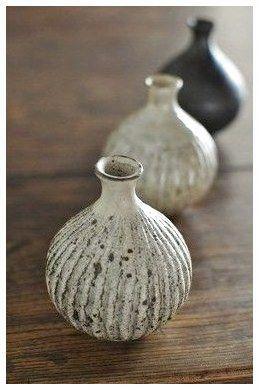 Porcelain Factory China #WhereDoesPorcelainChinaComeFrom Product ID:8873268901