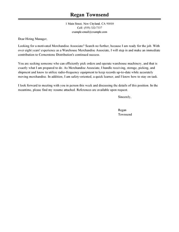 quick learner cover letter | node2004-resume-template.paasprovider.com