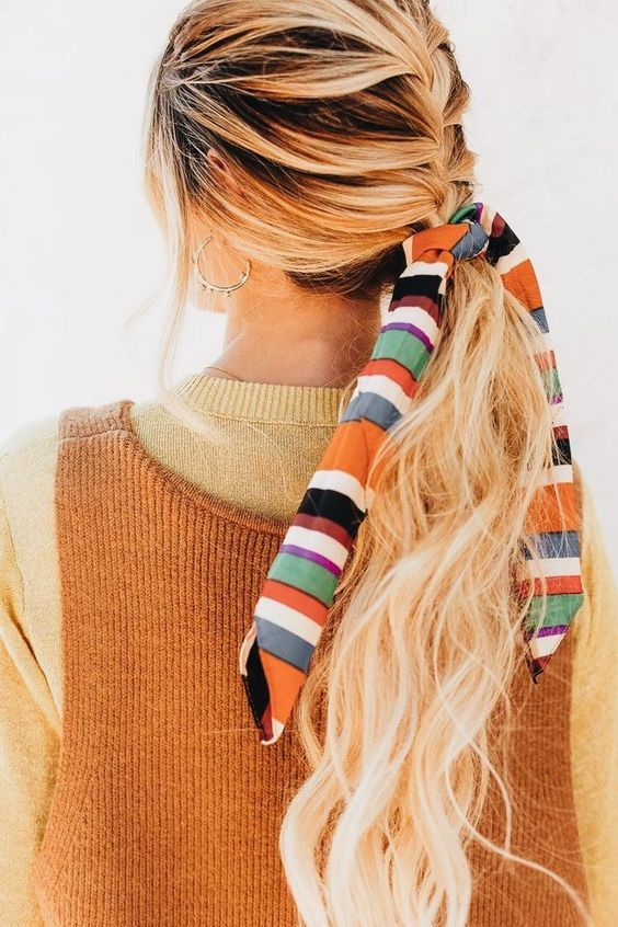 """Braid into a pony tail<p><a href=""""http://www.homeinteriordesign.org/2018/02/short-guide-to-interior-decoration.html"""">Short guide to interior decoration</a></p>"""