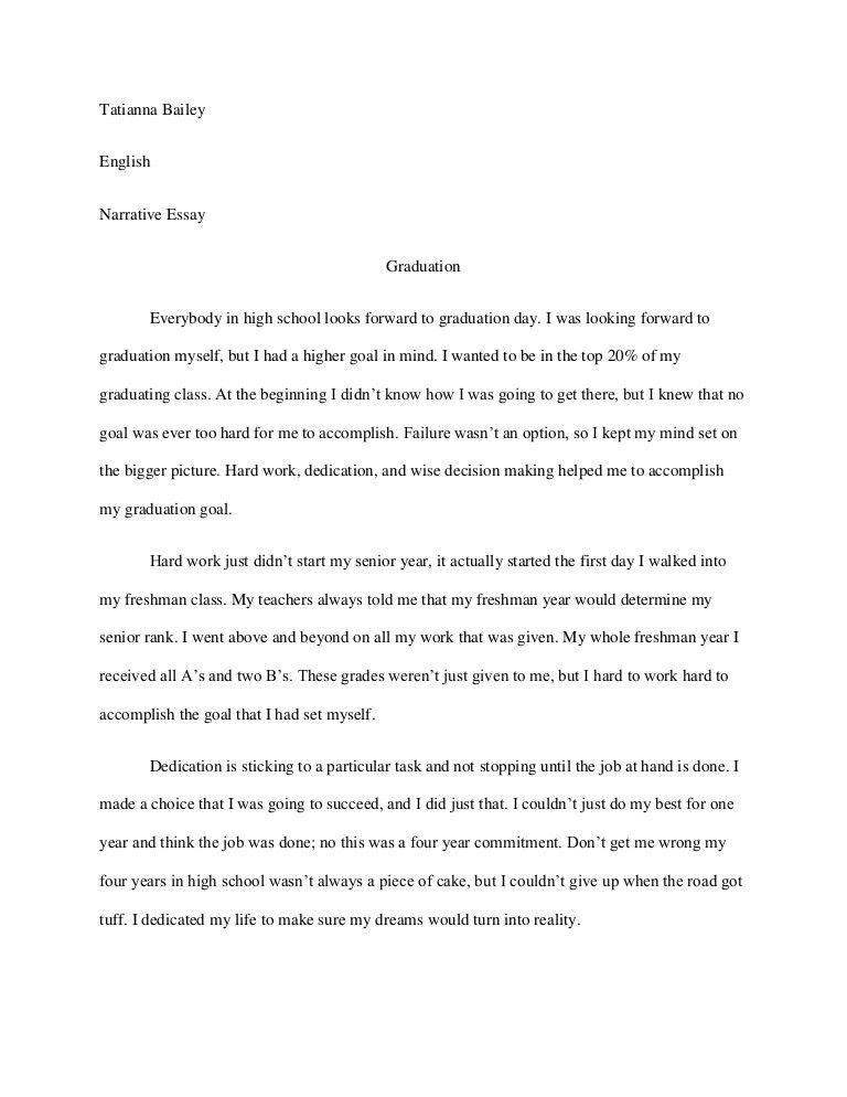 Essay On Compensation  How To Write Literary Essay also Help Write My Essay School Essay Examples  Kastamagdaleneprojectorg Essay On Animals