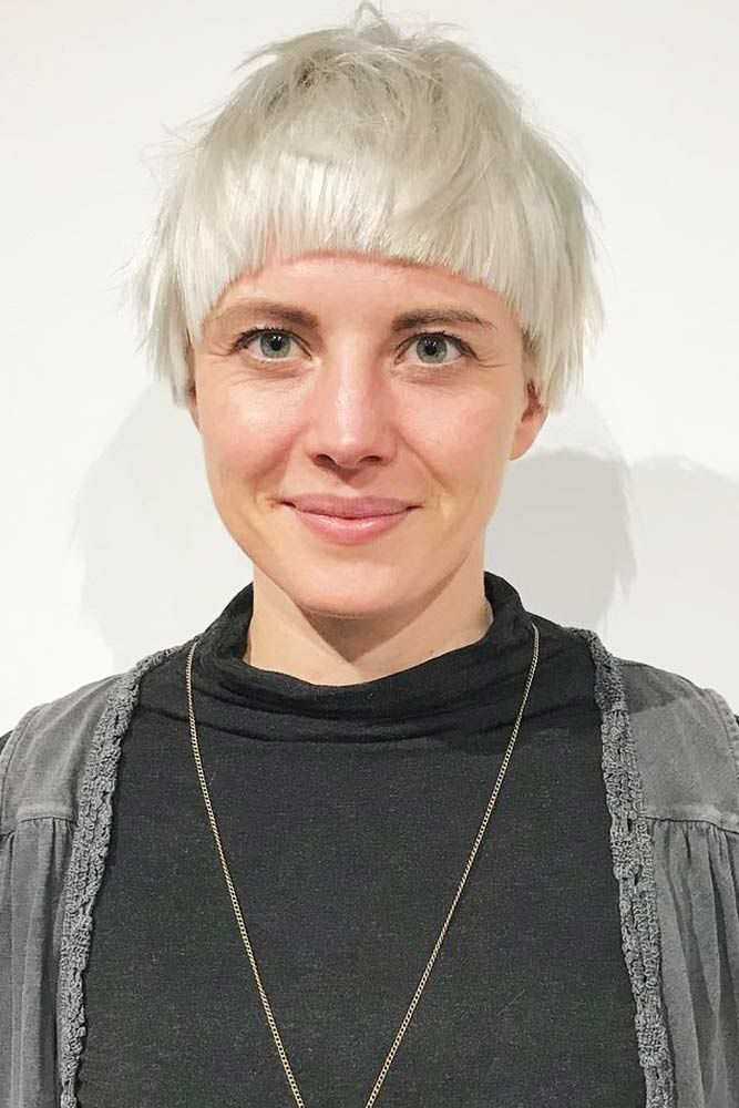 """Tousled Bowl Haircut <a class=""""pintag"""" href=""""/explore/bowlcut/"""" title=""""#bowlcut explore Pinterest"""">#bowlcut</a> <a class=""""pintag"""" href=""""/explore/pixie/"""" title=""""#pixie explore Pinterest"""">#pixie</a> <a class=""""pintag"""" href=""""/explore/bangs/"""" title=""""#bangs explore Pinterest"""">#bangs</a> ★ The good-old bowl cut is making a comeback! If you are looking for a new, exceptional style, check out our ideas: modern textured bowl pixie cuts, shaggy bob bowls, ideas with short bangs, undercut bowl, and lots of inspo are here! ★ See more: <a href=""""https://glaminati.com/bowl-cut/"""" rel=""""nofollow"""" target=""""_blank"""">glaminati.com/…</a> <a class=""""pintag"""" href=""""/explore/glaminati/"""" title=""""#glaminati explore Pinterest"""">#glaminati</a> <a class=""""pintag"""" href=""""/explore/lifestyle/"""" title=""""#lifestyle explore Pinterest"""">#lifestyle</a><p><a href=""""http://www.homeinteriordesign.org/2018/02/short-guide-to-interior-decoration.html"""">Short guide to interior decoration</a></p>"""