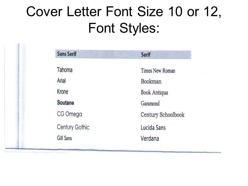 spacing for cover letter resume font size margins 9 cover letter