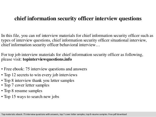 ... Security Cover Letter Samples Security Supervisor Cover Letter   Boeing  Security Officer Cover Letter ...