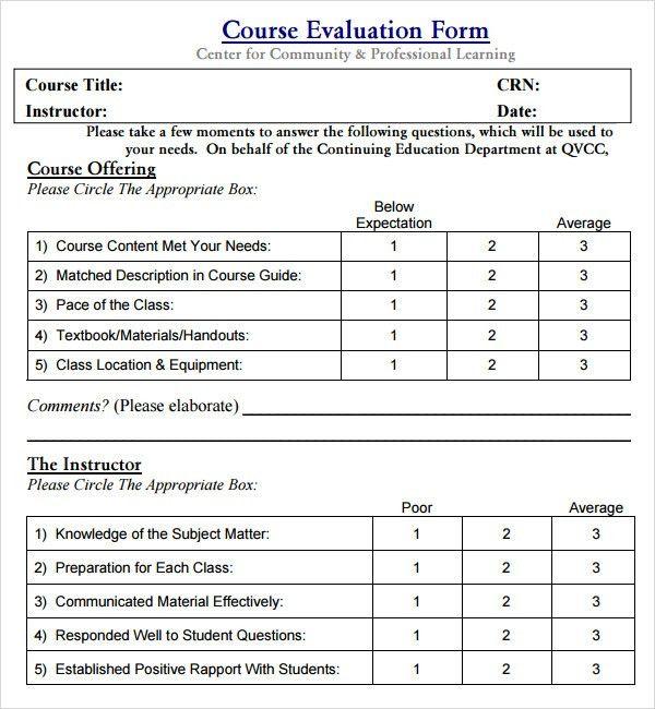 Template Feedback Form Ms Word Printable Customer Feedback Form - seminar feedback form