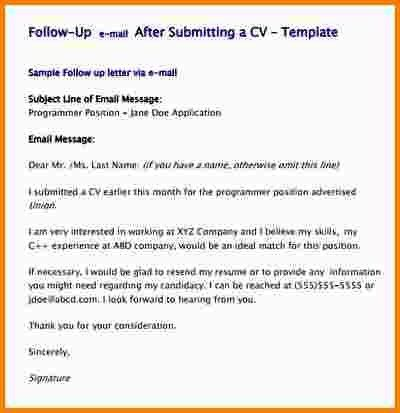 resume follow up email sample med school essay prompt essays for