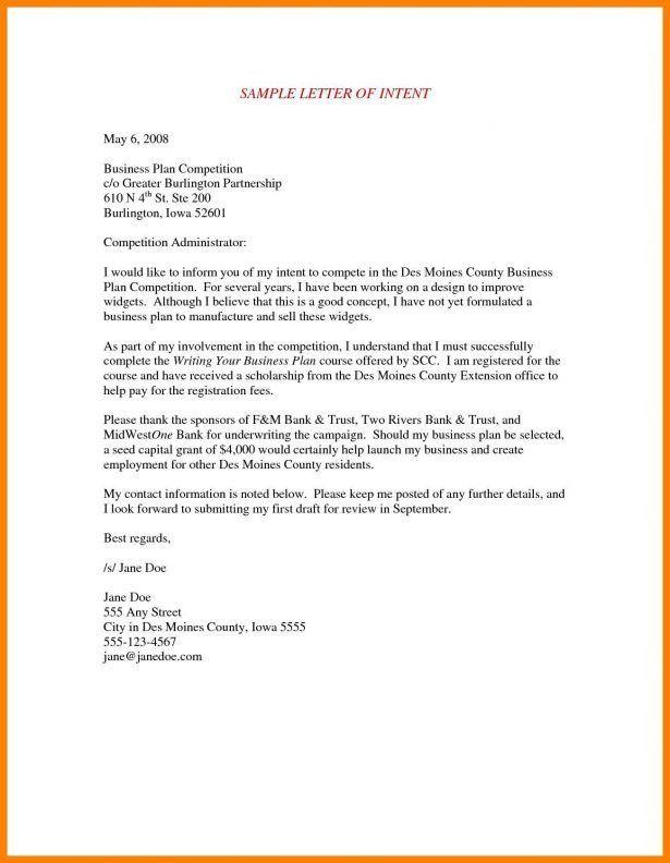Campaign Assistant Cover Letter | Cvresume.unicloud.pl