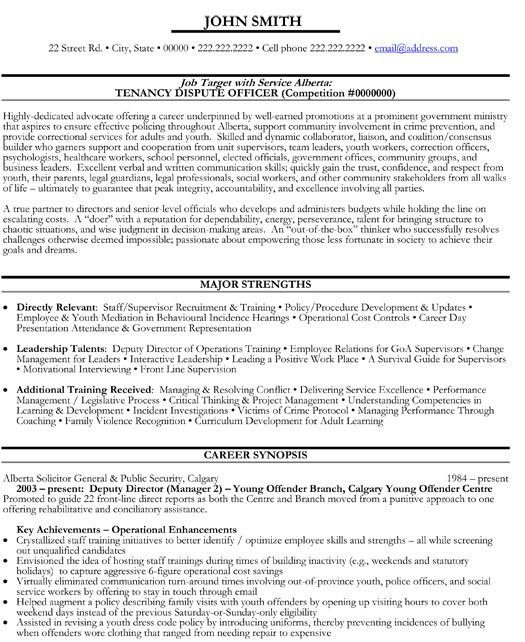 sample government resume go government how to apply for federal. Resume Example. Resume CV Cover Letter