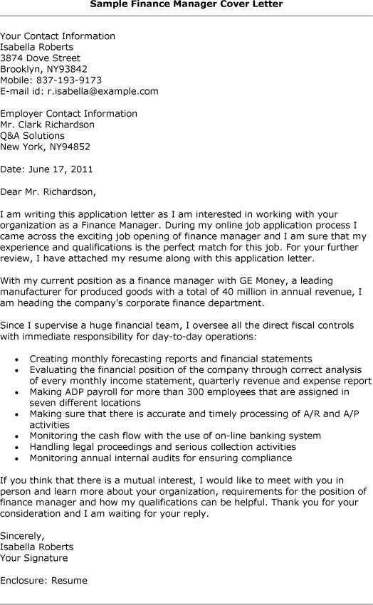 Operational risk analyst cover letter - operational risk analyst sample resume