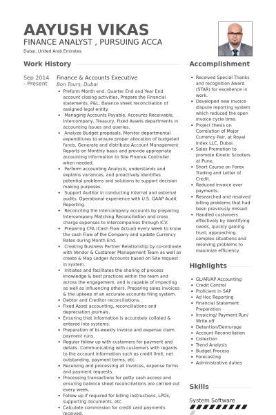 account executive sample resume account executive resume example account executive resume sample - Sample Resume For Account Executive