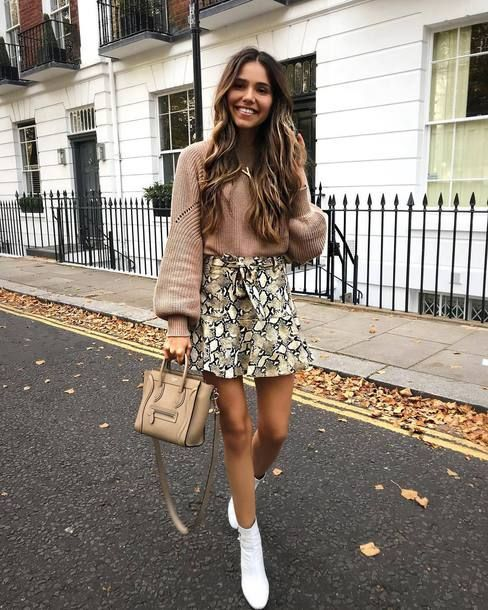 Get the skirt for 1111? at  – Wheretoget