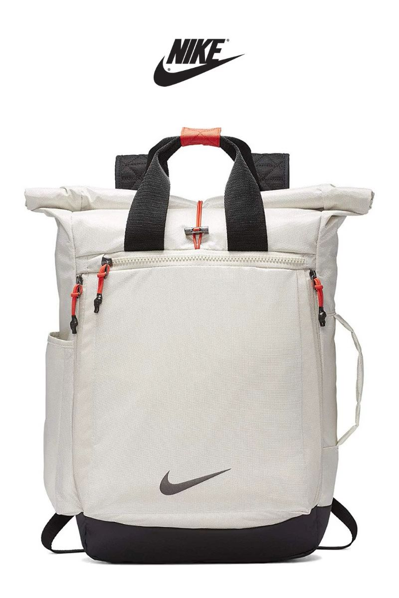 Nike Backpack Ideas | Click for More Nike Bag Ideas!