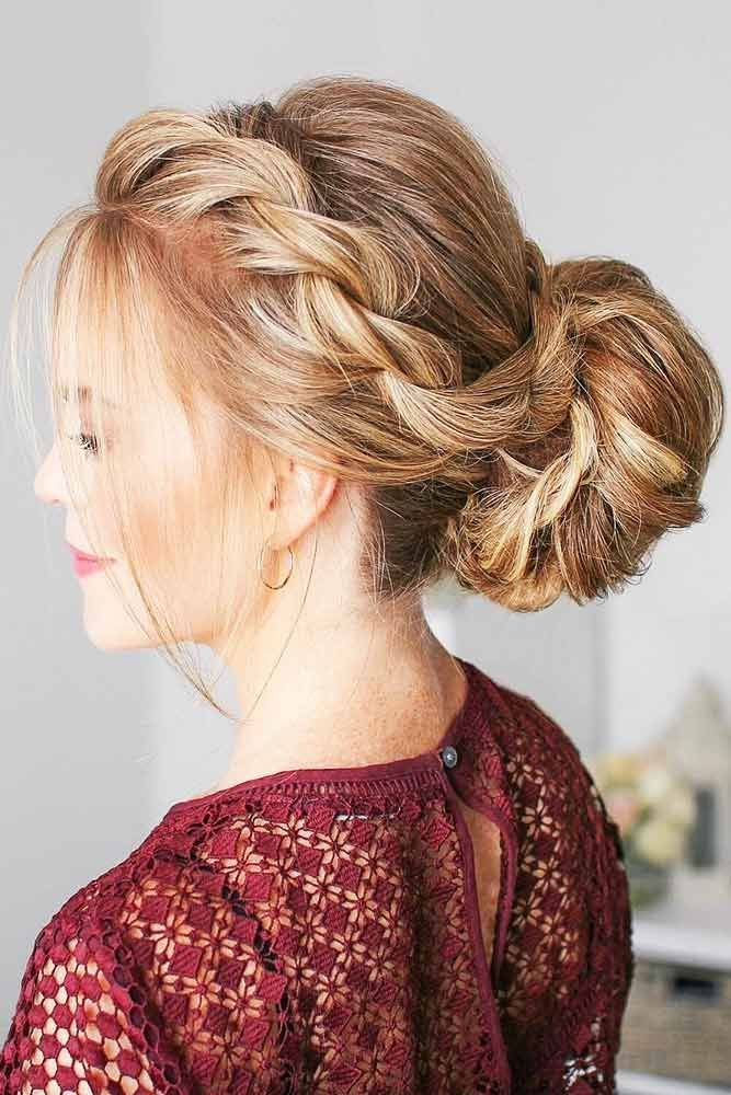 """A Low Twisted Bun <a class=""""pintag"""" href=""""/explore/bun/"""" title=""""#bun explore Pinterest"""">#bun</a> <a class=""""pintag"""" href=""""/explore/updo/"""" title=""""#updo explore Pinterest"""">#updo</a> <a class=""""pintag"""" href=""""/explore/braids/"""" title=""""#braids explore Pinterest"""">#braids</a> ★ Cute and easy bun hairstyles for short hair, shoulder length or for long hair. Pick a formal one for work or fancy events. ★ See more: <a href=""""https://glaminati.com/bun-hairstyles/"""" rel=""""nofollow"""" target=""""_blank"""">glaminati.com/…</a> <a class=""""pintag"""" href=""""/explore/glaminati/"""" title=""""#glaminati explore Pinterest"""">#glaminati</a> <a class=""""pintag"""" href=""""/explore/lifestyle/"""" title=""""#lifestyle explore Pinterest"""">#lifestyle</a><p><a href=""""http://www.homeinteriordesign.org/2018/02/short-guide-to-interior-decoration.html"""">Short guide to interior decoration</a></p>"""