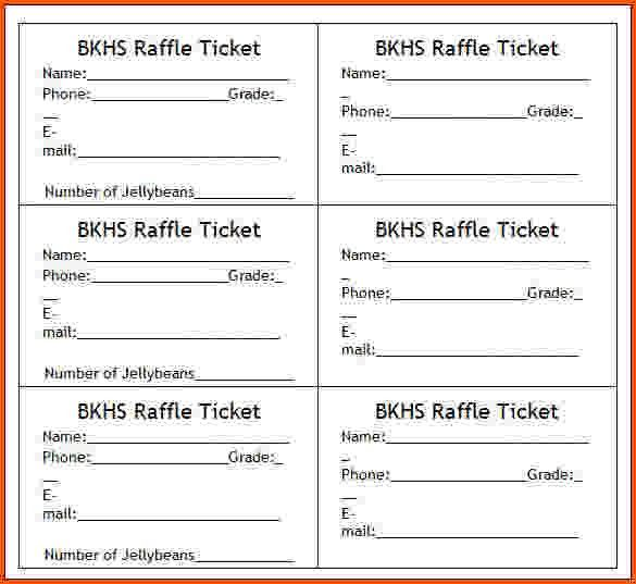 Printable Tickets Template Free Best 25 Ticket Template Ideas On - printable ticket template free