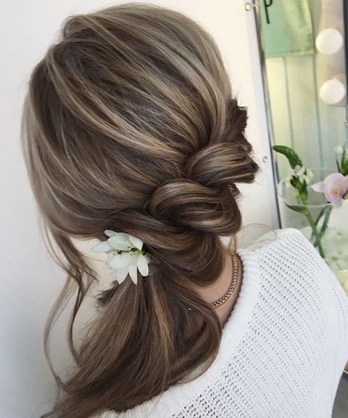 "Pretty Side Swept Twisted Pony Hairstyles 2018<p><a href=""http://www.homeinteriordesign.org/2018/02/short-guide-to-interior-decoration.html"">Short guide to interior decoration</a></p>"