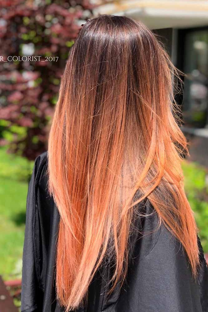 "Straight Caramel Ombre Hair <a class=""pintag"" href=""/explore/straighthair/"" title=""#straighthair explore Pinterest"">#straighthair</a> <a class=""pintag"" href=""/explore/longhair/"" title=""#longhair explore Pinterest"">#longhair</a> <a class=""pintag"" href=""/explore/ombrehair/"" title=""#ombrehair explore Pinterest"">#ombrehair</a> ★ Have you ever wondered why brown ombre hair is so popular nowadays? We think that so many women choose to color their tresses brown ombre because it appears quite natural. And all-things-natural never go out. ★ See more: <a href=""https://glaminati.com/brown-ombre-hair-ideas/"" rel=""nofollow"" target=""_blank"">glaminati.com/…</a> <a class=""pintag"" href=""/explore/glaminati/"" title=""#glaminati explore Pinterest"">#glaminati</a> <a class=""pintag"" href=""/explore/lifestyle/"" title=""#lifestyle explore Pinterest"">#lifestyle</a> <a class=""pintag"" href=""/explore/brownombrehair/"" title=""#brownombrehair explore Pinterest"">#brownombrehair</a><p><a href=""http://www.homeinteriordesign.org/2018/02/short-guide-to-interior-decoration.html"">Short guide to interior decoration</a></p>"