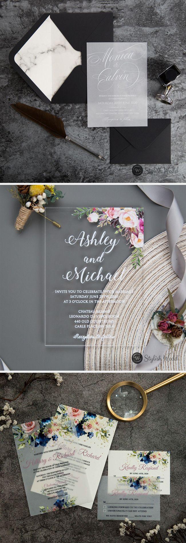 #wedding#weddinginvitations#stylishwedd#stylishweddinvitations