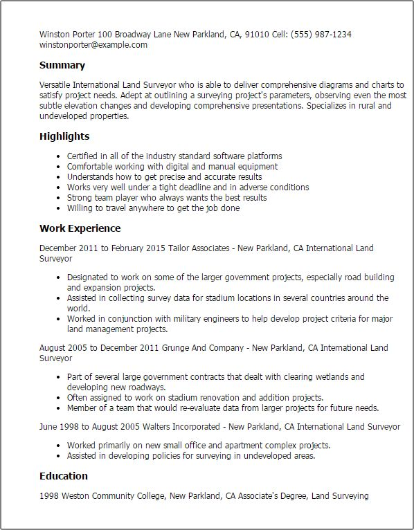 seamstress resume seamstress resume template 6 free word pdf - Seamstress Resume
