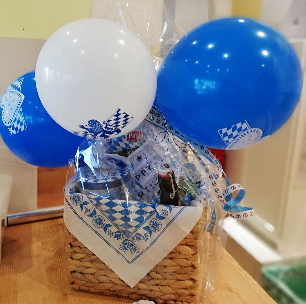 Geschenk Idee Bayrisch Oktoberfest Geschenke Oktoberfest 40 Geburtstag