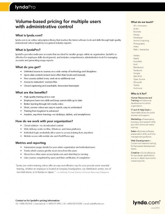 Soft Skills For Resume Examples - Examples of Resumes