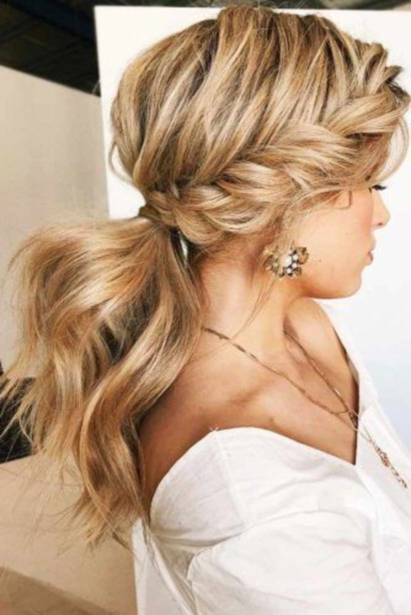 "35 Cool Braids for Back To School Hairstyle<p><a href=""http://www.homeinteriordesign.org/2018/02/short-guide-to-interior-decoration.html"">Short guide to interior decoration</a></p>"