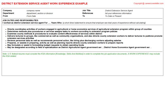 ramp agent resume top 8 airline ramp agent resume samples 1