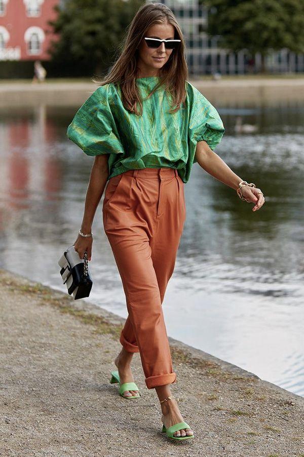 reprodução pinterest - sapatos - sandálias - verão - street style