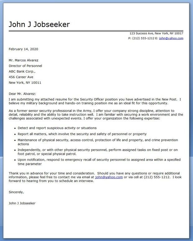 Data Security Officer Cover Letter] Top 8 Data Protection Officer ...