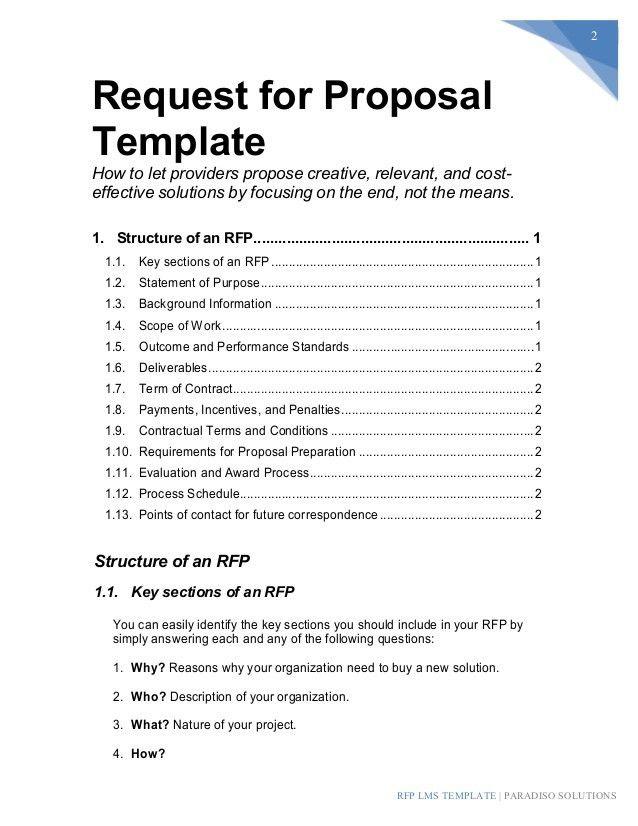 Cost Proposal Template  NodeCvresumePaasproviderCom