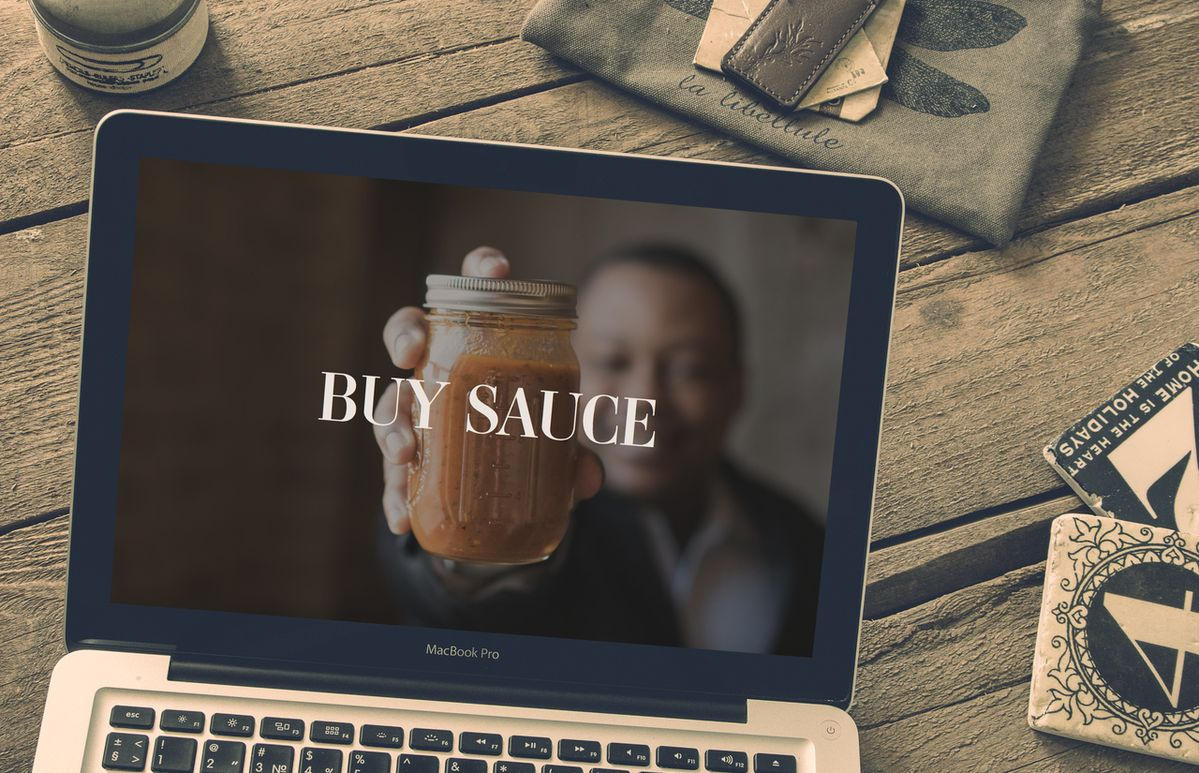 A Recipe for Success: Three Tips for Selling Your Product | Discover
