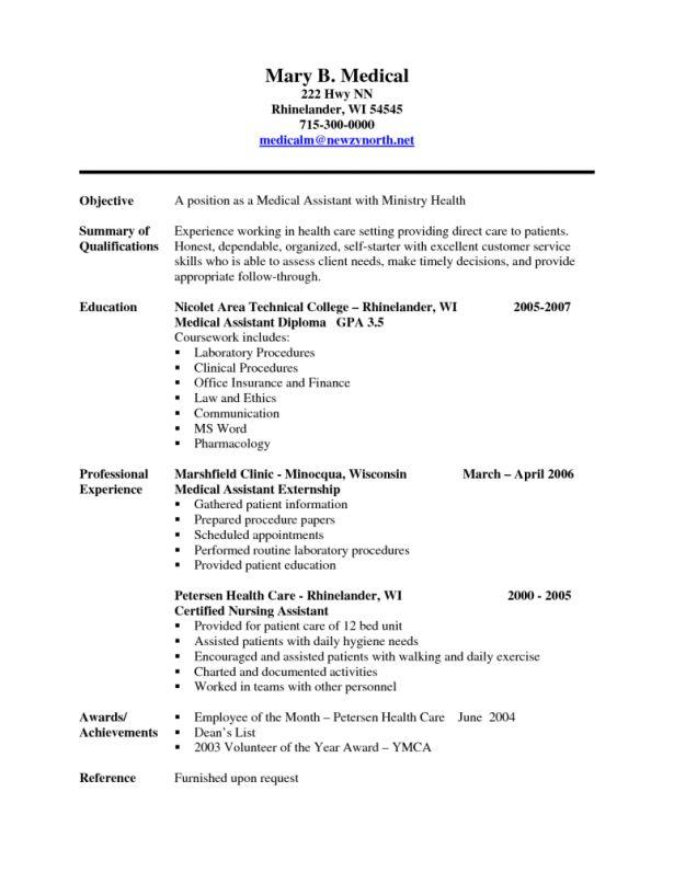 Indeed Resume Maker Faceboul Com