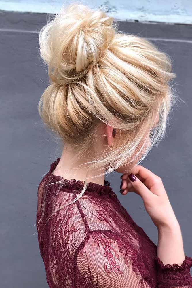 "Poof <a class=""pintag"" href=""/explore/bun/"" title=""#bun explore Pinterest"">#bun</a> <a class=""pintag"" href=""/explore/updo/"" title=""#updo explore Pinterest"">#updo</a> <a class=""pintag"" href=""/explore/longhair/"" title=""#longhair explore Pinterest"">#longhair</a> ★ We have a collection of beautiful hairstyles suitable for long hair and some advice how to take care of your hair. ★ See more: <a href=""https://glaminati.com/super-easy-long-hairstyles/"" rel=""nofollow"" target=""_blank"">glaminati.com/…</a> <a class=""pintag"" href=""/explore/glaminati/"" title=""#glaminati explore Pinterest"">#glaminati</a> <a class=""pintag"" href=""/explore/lifestyle/"" title=""#lifestyle explore Pinterest"">#lifestyle</a><p><a href=""http://www.homeinteriordesign.org/2018/02/short-guide-to-interior-decoration.html"">Short guide to interior decoration</a></p>"