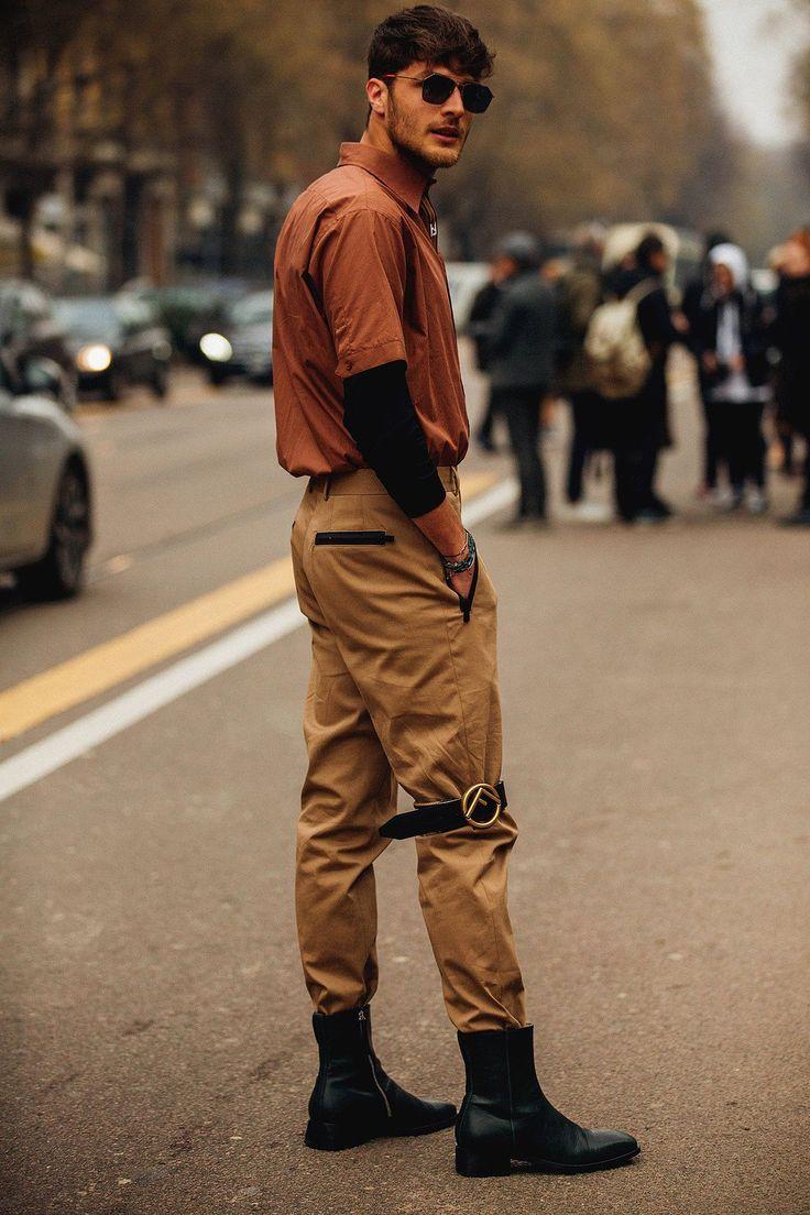 Unglaubliche nützliche Tipps: Korean Urban Fashion Men urbane Modepag … #fashion #korean #nutzliche #tipps #unglaubliche #urban #urbane