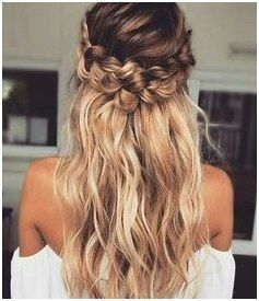 """awesome wedding hairstyles tutorial best photos <a class=""""pintag"""" href=""""/explore/StylishMediumHairBraids/"""" title=""""#StylishMediumHairBraids explore Pinterest"""">#StylishMediumHairBraids</a> Click the image for more info<p><a href=""""http://www.homeinteriordesign.org/2018/02/short-guide-to-interior-decoration.html"""">Short guide to interior decoration</a></p>"""