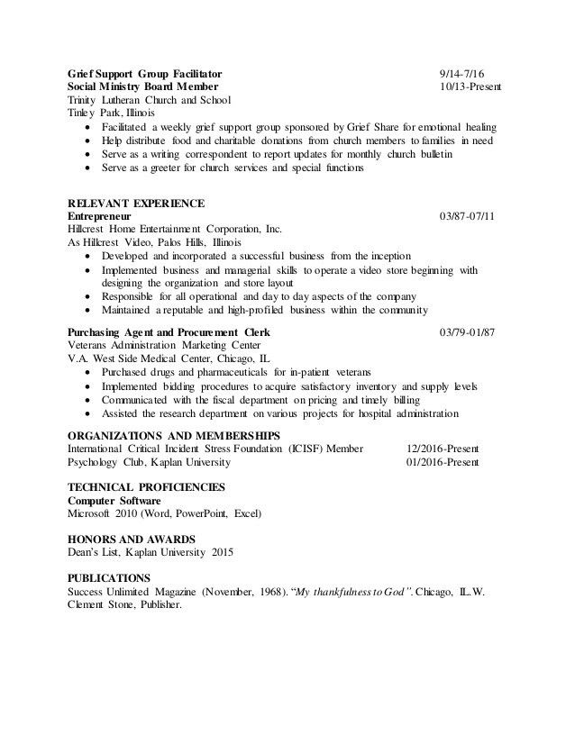 Meeting Facilitator Resume Brilliant Ideas Of Cover Letter Examples