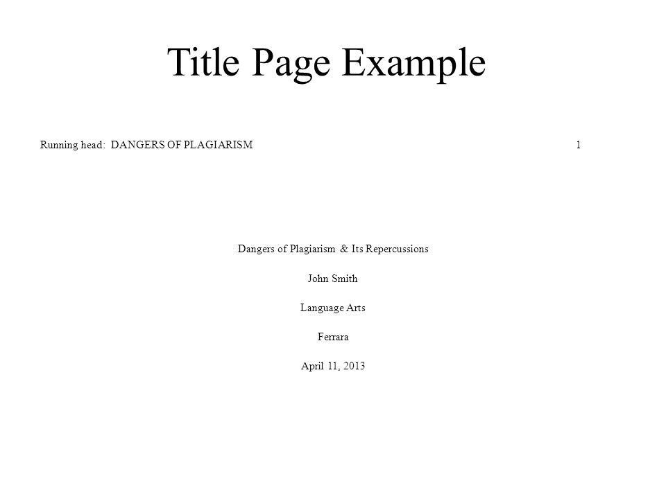 d5e175f52fd67bc651966960f262ae57 Apa Essay Format Example Paper Th Edition on