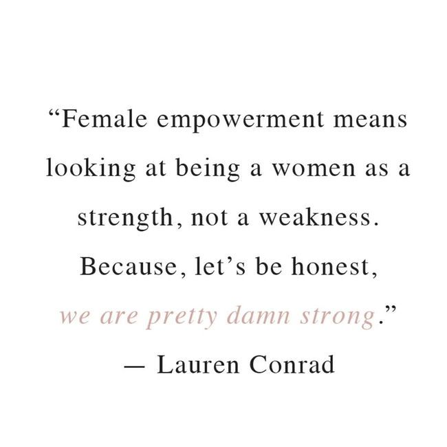 Empower Women Globally