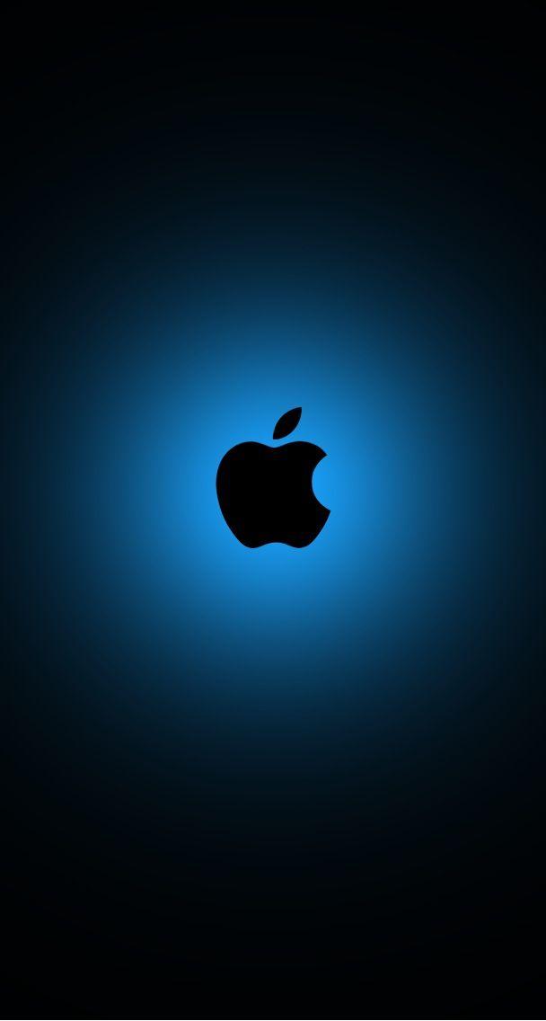 105 Best Apples Logo Images Apple Logo Apple Logo Wallpaper