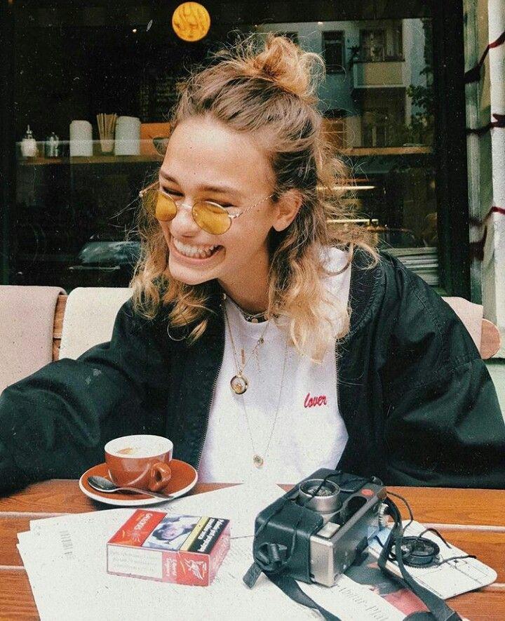 Lily Felts's 'in #vybez Pinterest Resmi (517351075934982875) -