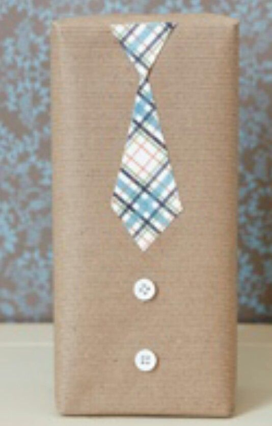 Decorated Gift Box D69C5863Cf33Ab1112B593F74970Ec9C 534×835 Pixels  Gift Ideas