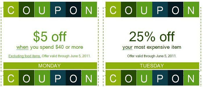 Coupon Layouts Sample Coupon Template 27 Documents In Psd Vector - free coupon template