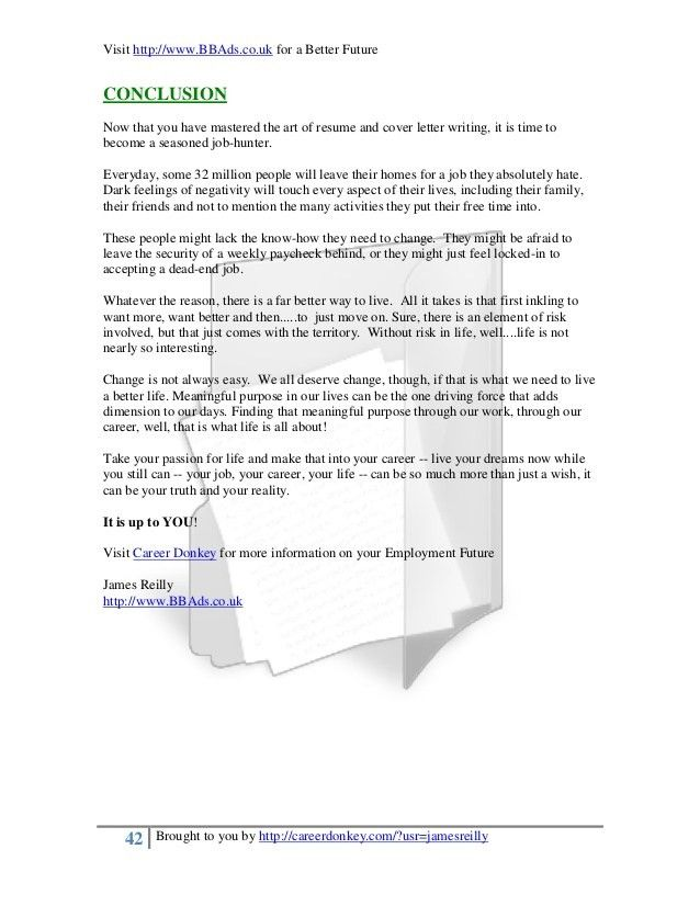 Cover Letter For Art Gallery Position | Cover Letter