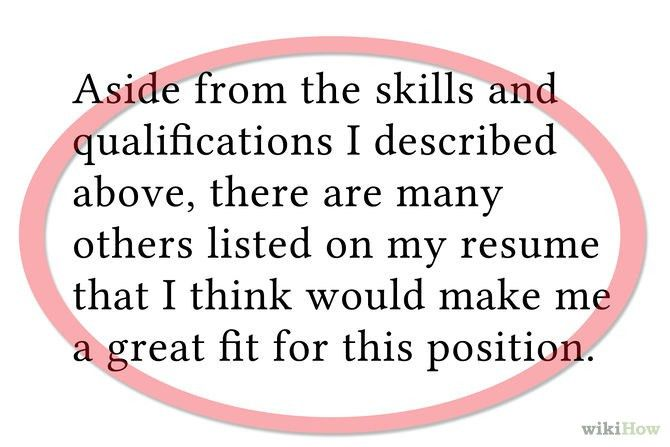 Applied Behavior Analyst Cover Letter Cvresumeunicloudpl