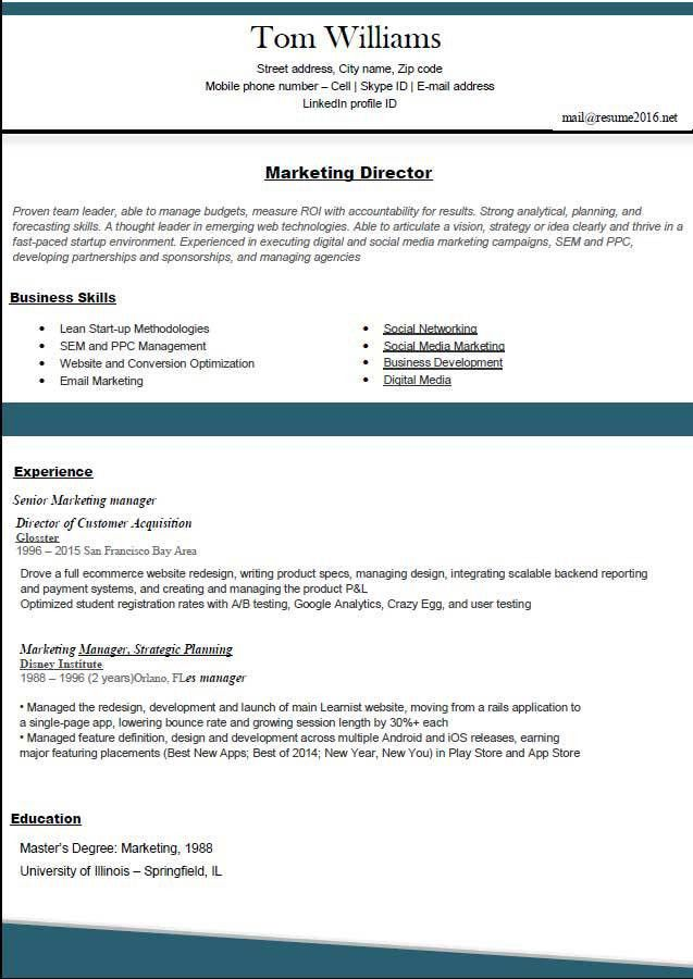 how to write cv resume how to write a cv or curriculum vitae steps to