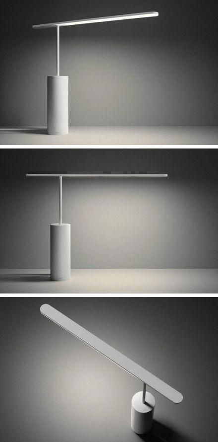 Very good recommendations to check out #desklamps