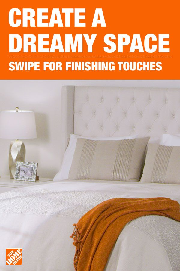 Decorate your home and save with decor from homedepot.com