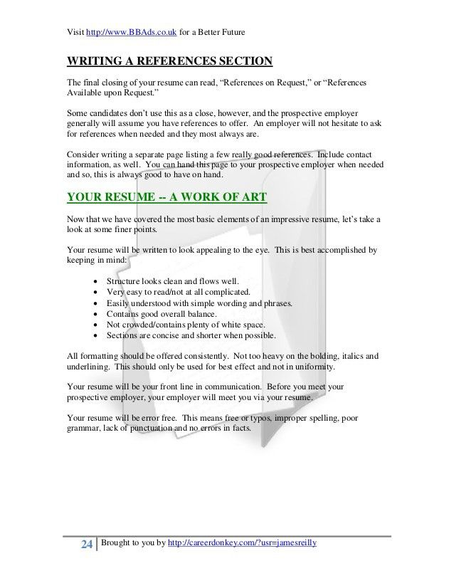 really good cover letters best 25 cover letters ideas on elements of a good cover - Really Good Cover Letters